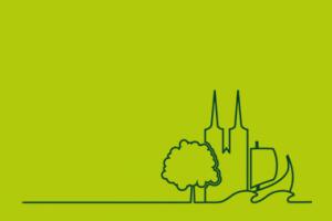 Byrådsmøde @ Byrådssalen - Roskilde Rådhus | Roskilde | Danmark