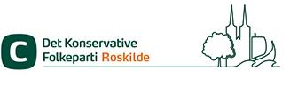 Konservative Roskilde