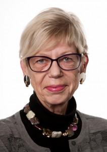 anne-marie-kristensen_452x640