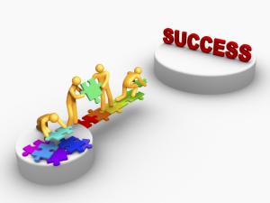 iværksætteri-succes-casper-ravn[1]