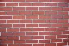 wall-175622__180[1]